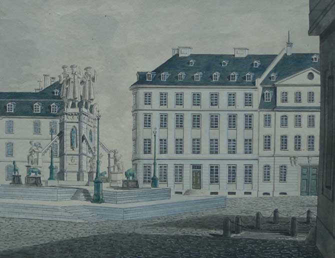museum architektur frankfurt